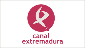 canalextreamdura